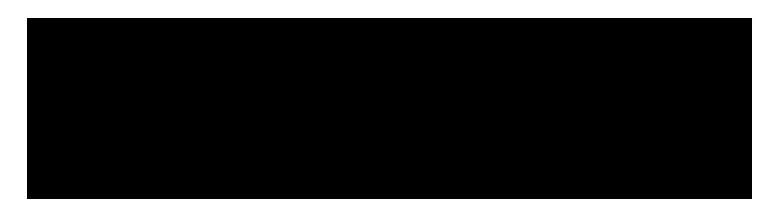 TSSPromos.com logo